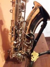 Sax tenor Shelter