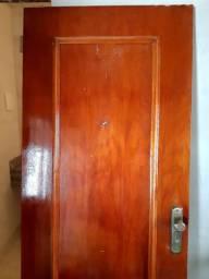 Porta  80x2,10