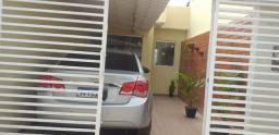 Vendo ou troco por carro uma casa nova no valor 110 mil . Vitoria de santo Antão