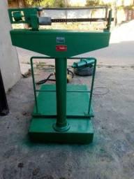 Vende-se balança de 500 kgs