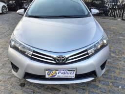 Corolla 2015       88.9. *