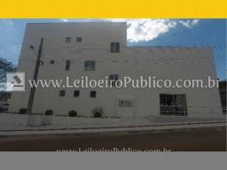 Chapecó (sc): Edificação Comercial 615,00 M² gtkwd lwsnq