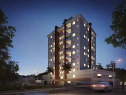 M.T Apartamentos Imperdíveis 2/4 a 4/4( 32m a 150m)-Salvador e Lauro de Freitas