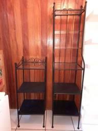 Vendo mobilia no Braga em Cabo Frio.