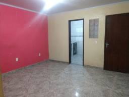 Apartamento 2 quartos QE 40 polo de modas Guará 2 direto com Proprietário
