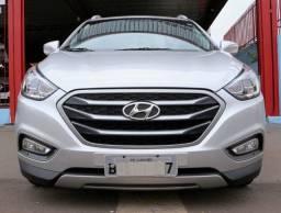 Hyundai IX 35 GL 2018
