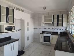 Apartamento para locação no Residencial Santa Helena!!!