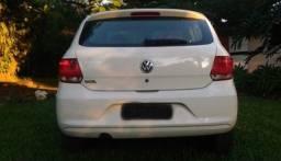Volkswagen Gol G6 A vista ou parcelado
