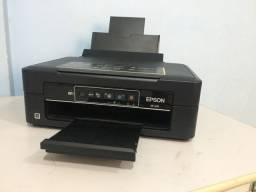 Impressora epson 241