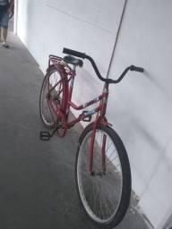 Bike super boa