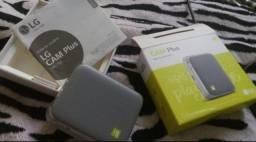 Cam Plus LG G5