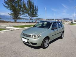 Fiat Palio 1.0 Celebration Completo - Excelente Estado