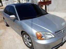 Honda Civic 2002 !!!!!