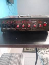 Amplificador 300w