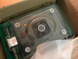Chocadeira automática Ip 90 127v