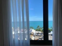 Suite no hotel Soft Inn Ponta Verde Maceió