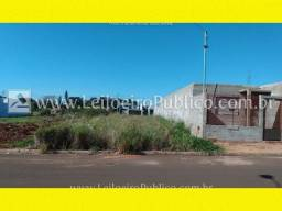 Cândido Mota (sp): Terreno Urbano 200,00 M² luyvg hncol