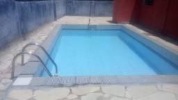 Casa em Itamaracá 1.200.00 anual