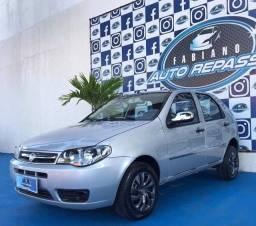 Fiat Palio Fire Economy (Flex) 1.0 2012/2013 - Carro impecável