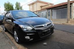 Hyundai I30 2011/2012 * Entrada de R$ 22.000,00 + parcelas de R$ 570,00