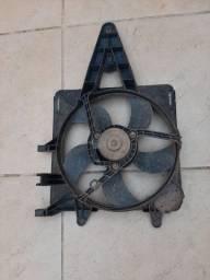 VENTOINHA FIAT PALIO, WEEKEND E STRADA DE 96 A 2001 .
