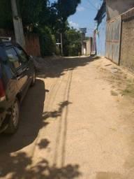 Terreno na tabajarara Olinda.