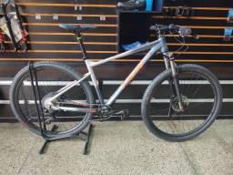 Bicicleta TSW Hunch Limited