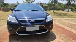 Vendo Ford Focus 2.0 Glx Duratec