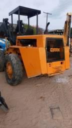 Máquina pesada para construções (VENDA)