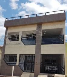 Casa dois andares em Vitória de Santo Antão