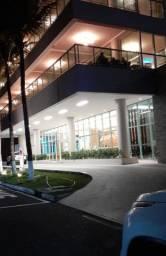 Salinas Park Resort - Apt. 2 quartos