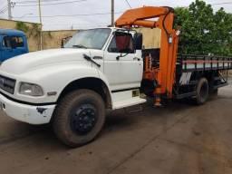 Munck muque mulk  guincho caminhão f12000 f14000