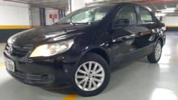 VW Voyage Trend 2011 Completo Muito Novo
