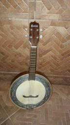 Banjo top