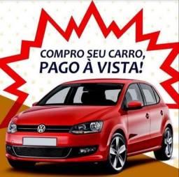 Atenção! Compro seu carro, multimarcas!!!