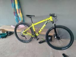 Bike 29 tamanho 17