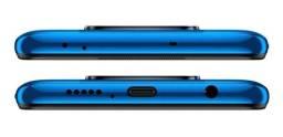 Smartphone Xiaomi Poco Pocophone X3