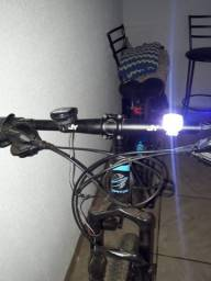 Bicicleta speteze hordon