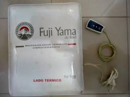 Massageador Fuji Yama