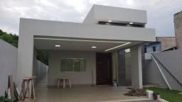 Localização privilegiada lado da via estrutural 3 suítes churrasqueira L.400m2 condomínio