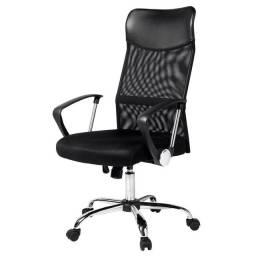 Cadeira Presidente Telada