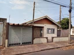 Casa a venda vila ribeiro