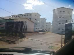 Apartamento já financiado Oportunidade
