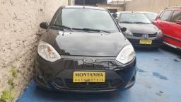 Ford Fiesta 1.6 Ano 2014 Flex Montanha Automoveis
