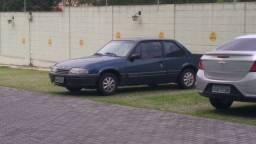 Monza SL/E 2.0 - 1993 (impecável)