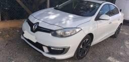 Renault fluence 2.0 GT Line 16V Flex 4P Automatico