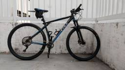 Bike MTB GT Karakoram Sport Upgrade