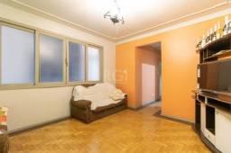 Apartamento à venda com 3 dormitórios em Centro histórico, Porto alegre cod:SC12313
