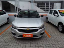 CHEVROLET JOY 2019/2020 1.0 SPE4 FLEX MANUAL