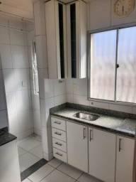 Apartamento - Jardim das Alterosas 1ª Seção Betim - ROB1905